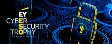 EY Cyber Security Trophy web