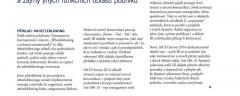 Audit internej komunikacie 3z3