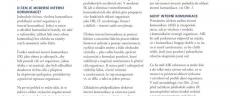 Audit internej komunikacie 1z3