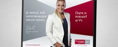 PGSK kampan 2015 Dominika Cibulkova