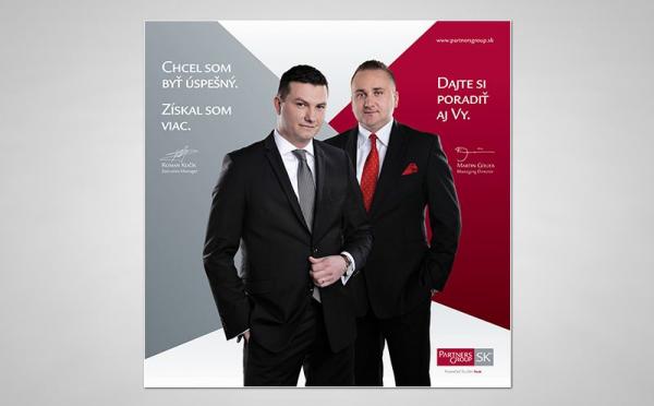 PGSK kampan 2015