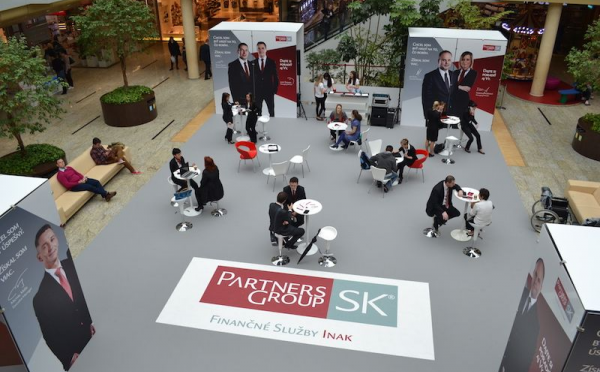 Partners Group SK - DFG 2015 02