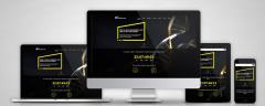 EOY - Web 2015