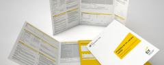 EOY - Nominacny formular 2015