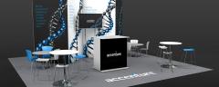 Accenture stanok MSD Summit 2