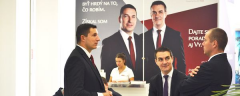 PGSK DFG Prievidza  6