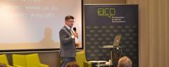 AICO Roundtable Marec 2016 01