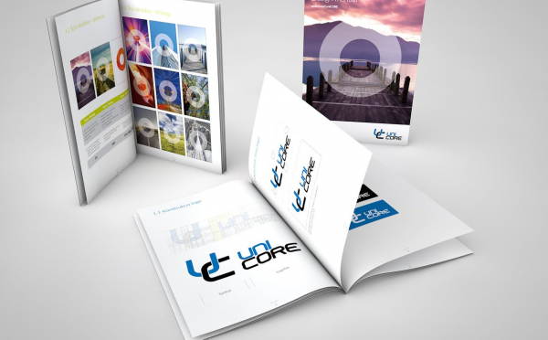uniCORE - Design Manual