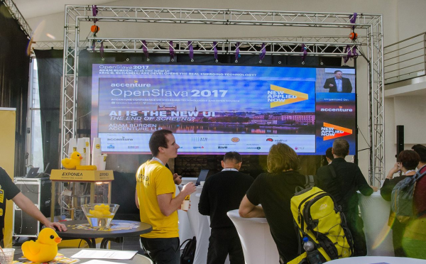Openslava 2017 foto 4