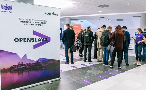 Openslava 2018__Foto 01