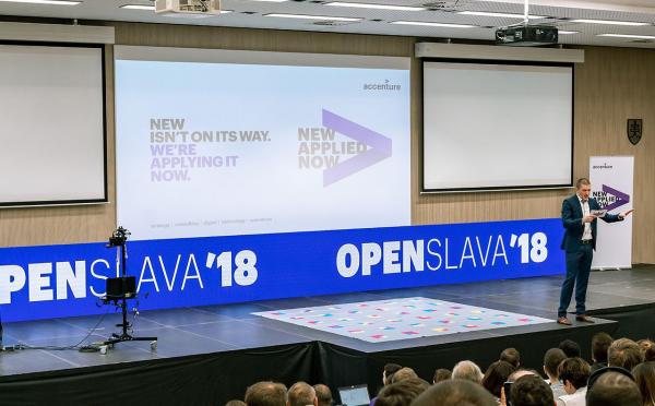 Openslava 2018__Foto 03