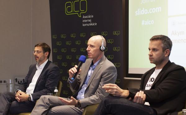 AICO Roundtable 2019 12