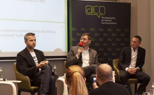 AICO Roundtable 2019 11