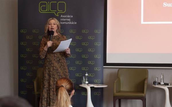 AICO Roundtable 2019 05