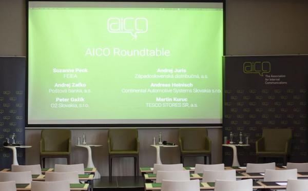 AICO Roundtable 2019 01
