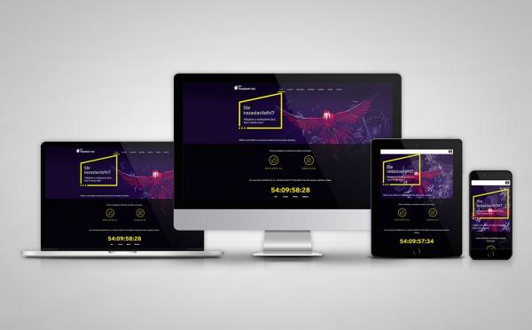 EY Podnikatel roka 2019 web