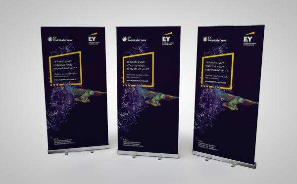 EY Podnikatel roka 2019 rollup