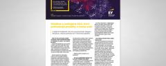 EY Podnikatel roka 2019 PR clanok