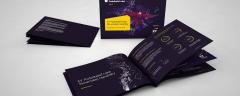 EY Podnikatel roka 2019 Nominacna brozura